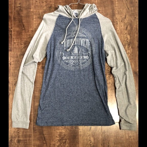 4 for only $15 Unisex Hooded sweater
